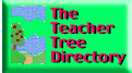 Directory Ad